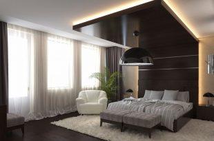 بالصور احدث موديلات غرف النوم , اجدد تصميمات غرف النوم لهذا العام 3441 12 310x205