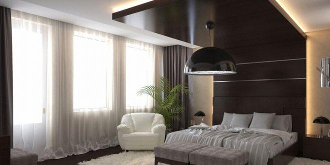 بالصور احدث موديلات غرف النوم , اجدد تصميمات غرف النوم لهذا العام 3441 12 660x330