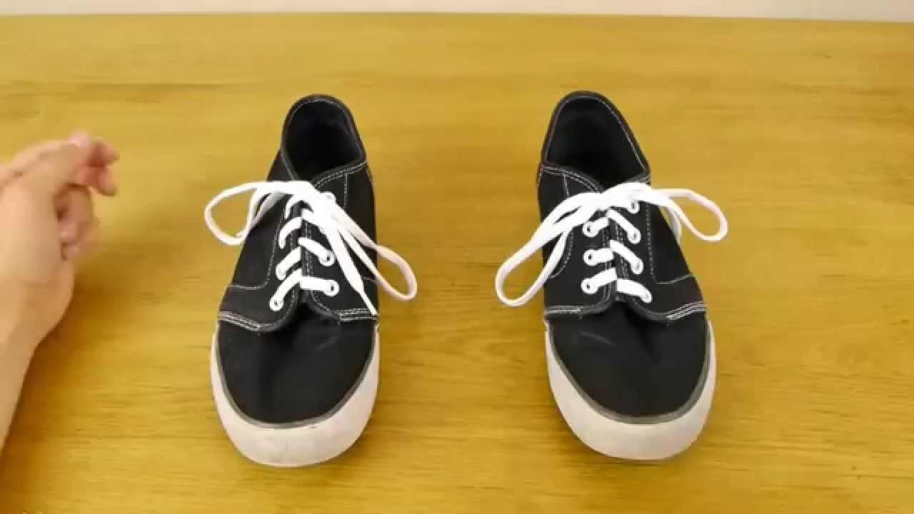 صوره الحذاء في المنام للمتزوجه , تفسيرات ومفاجئة لمعرفه الحذاء فى منام المتزوجه
