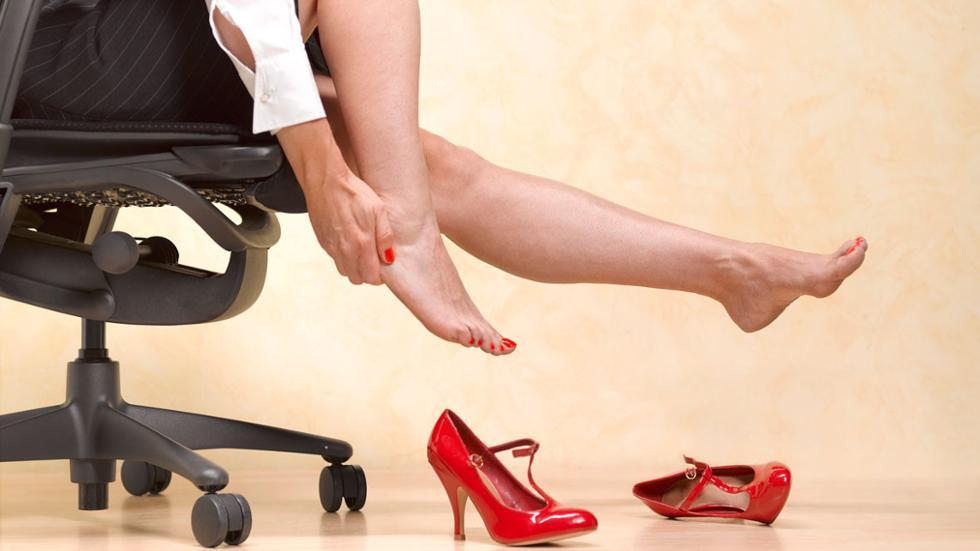 بالصور الحذاء في المنام للمتزوجه , تفسيرات ومفاجئة لمعرفه الحذاء فى منام المتزوجه 3452 2