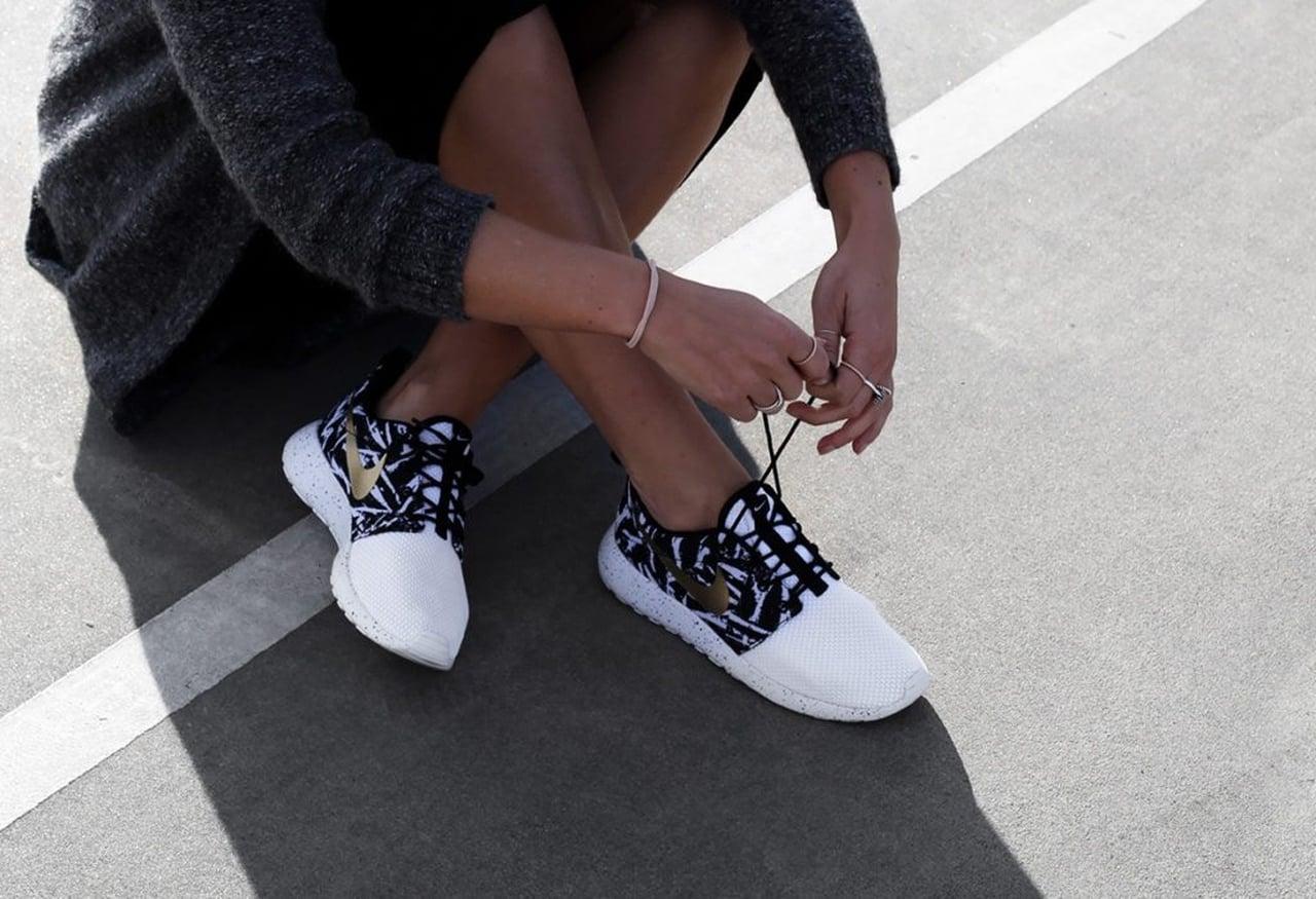 بالصور تفسير حلم لبس الحذاء للمتزوجه , المتزوجه وتفسير رؤيه الحذاء فى الحلم 3453 2