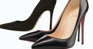 بالصور تفسير حلم لبس الحذاء للمتزوجه , المتزوجه وتفسير رؤيه الحذاء فى الحلم 3453 3 310x165