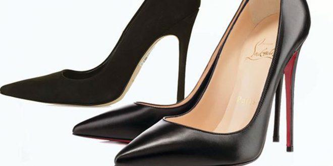 صور تفسير حلم لبس الحذاء للمتزوجه , المتزوجه وتفسير رؤيه الحذاء فى الحلم