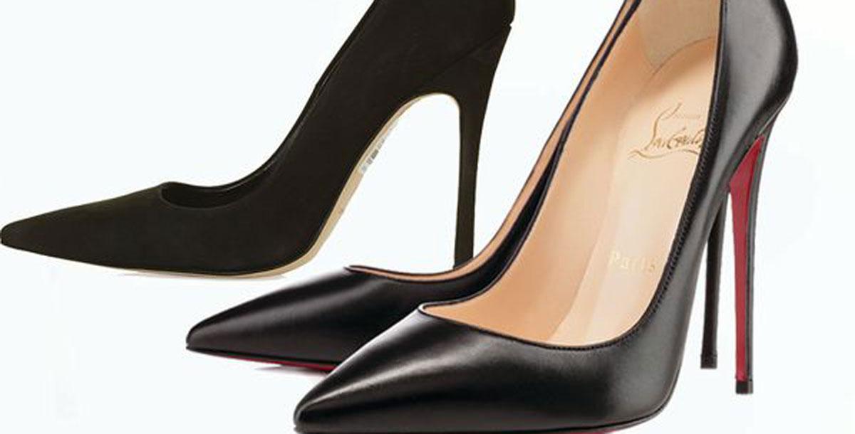 بالصور تفسير حلم لبس الحذاء للمتزوجه , المتزوجه وتفسير رؤيه الحذاء فى الحلم 3453