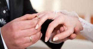 صورة حلمت اني تزوجت , تفسير رؤيتي متزوجة