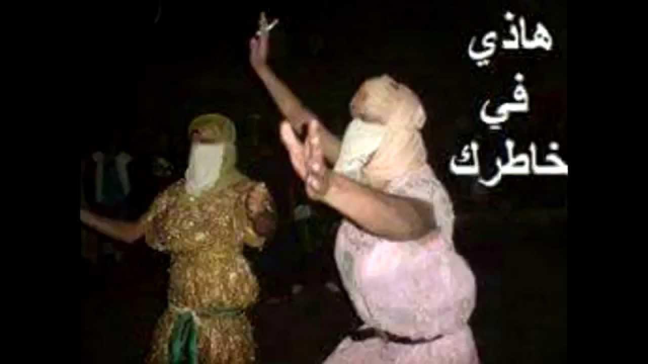 بالصور صور مضحكة جزائرية , احلى الضحك والنكت من شعب الجزائر 3465 13