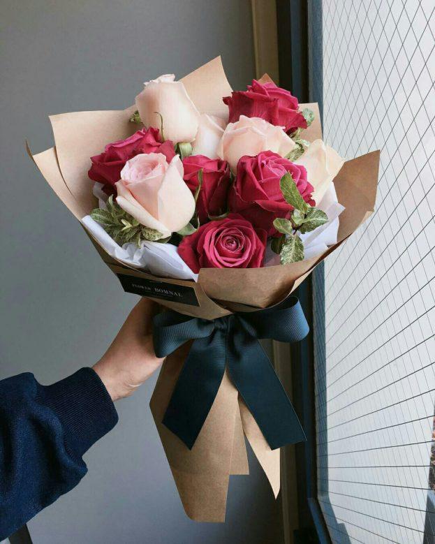 بالصور صور ورود روعه , اجمل صور الورود الرقيقة 3469 3