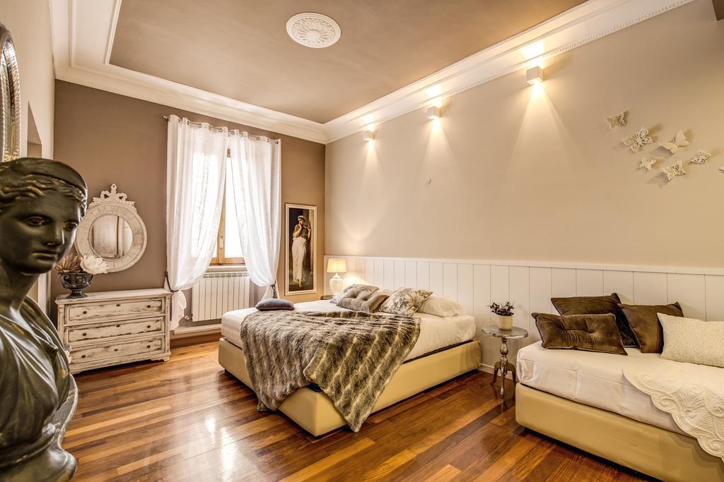 بالصور غرفة في روما , اجمل الغرف والتكنولوجيا فى روما 3472 1