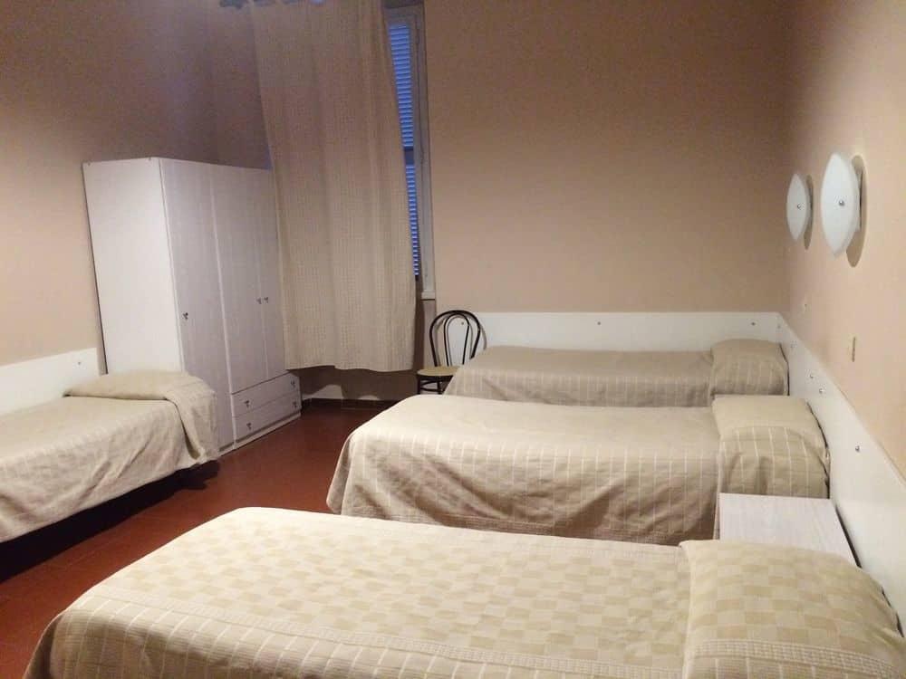 بالصور غرفة في روما , اجمل الغرف والتكنولوجيا فى روما 3472 10