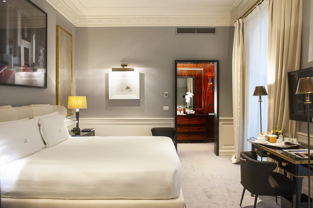 بالصور غرفة في روما , اجمل الغرف والتكنولوجيا فى روما 3472 11