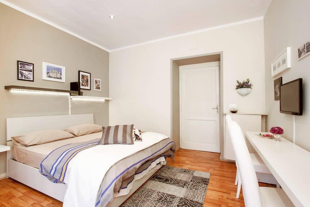 بالصور غرفة في روما , اجمل الغرف والتكنولوجيا فى روما 3472 12