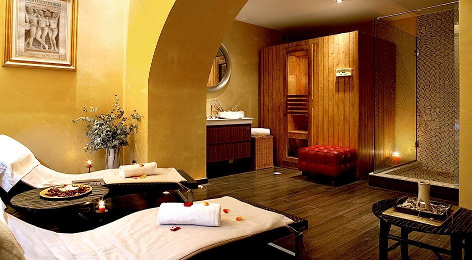 بالصور غرفة في روما , اجمل الغرف والتكنولوجيا فى روما 3472 3