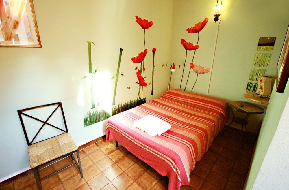 بالصور غرفة في روما , اجمل الغرف والتكنولوجيا فى روما 3472 4