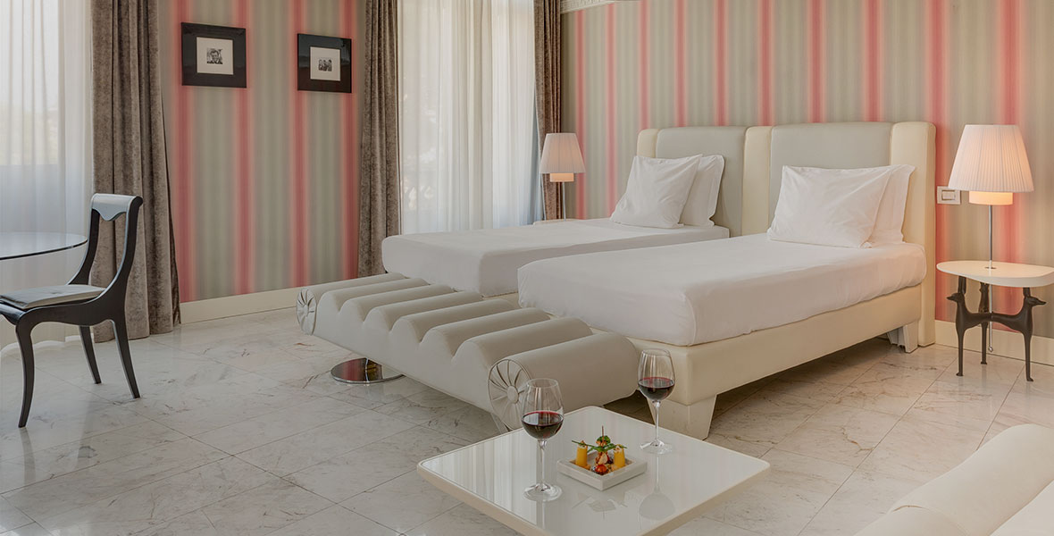 بالصور غرفة في روما , اجمل الغرف والتكنولوجيا فى روما 3472 5