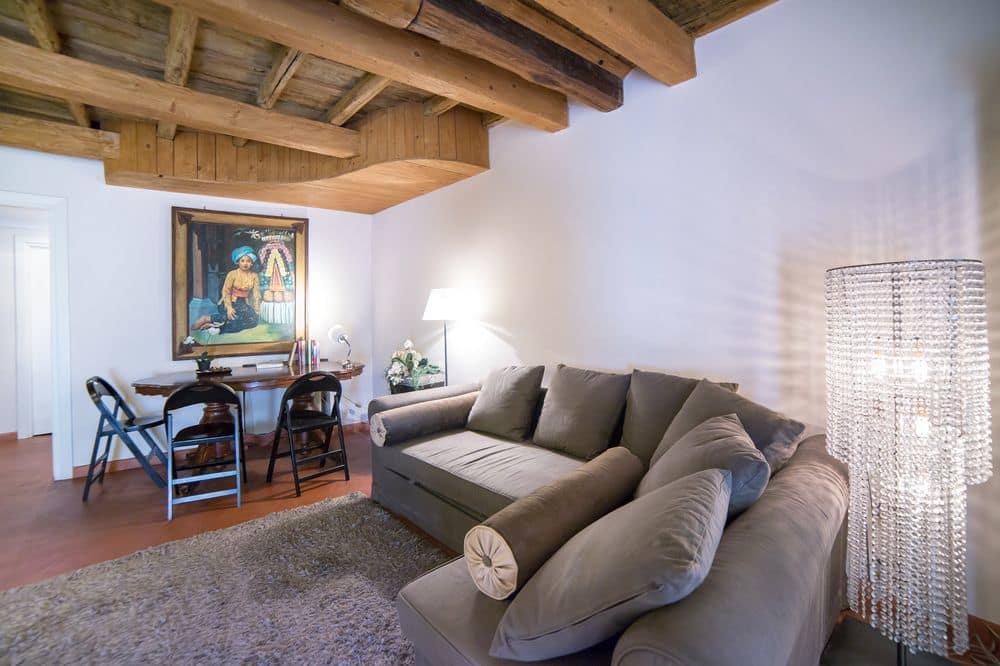 بالصور غرفة في روما , اجمل الغرف والتكنولوجيا فى روما 3472 6
