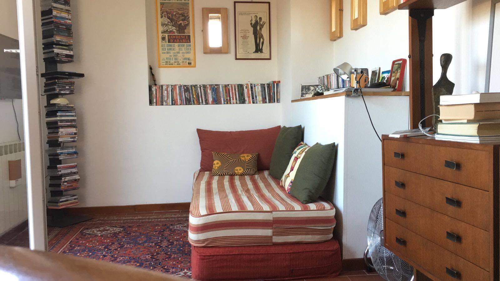 بالصور غرفة في روما , اجمل الغرف والتكنولوجيا فى روما 3472 7