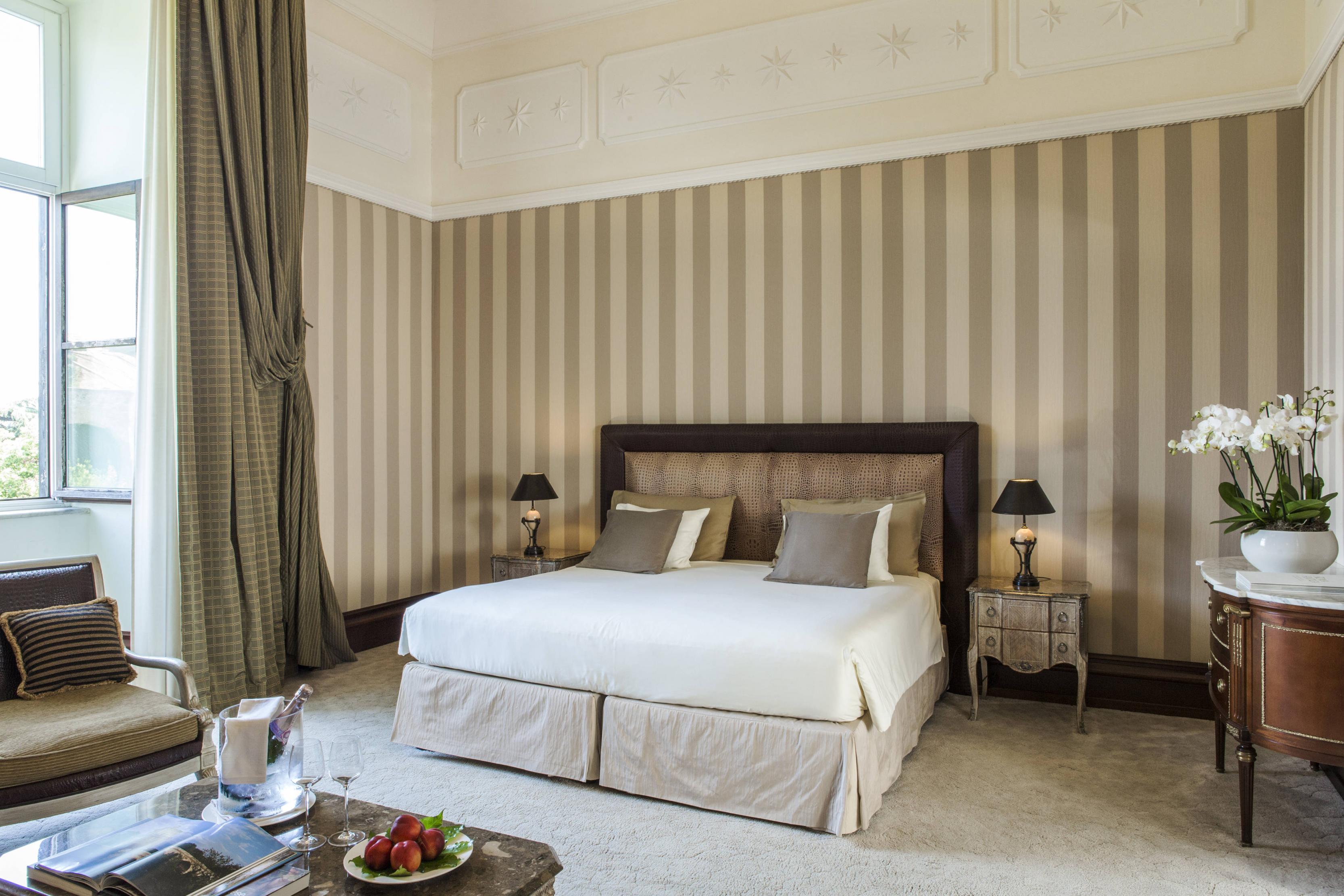بالصور غرفة في روما , اجمل الغرف والتكنولوجيا فى روما 3472 9