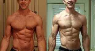 صوره تنشيف الجسم , تنشيف وتنحيف الجسم من الدهون