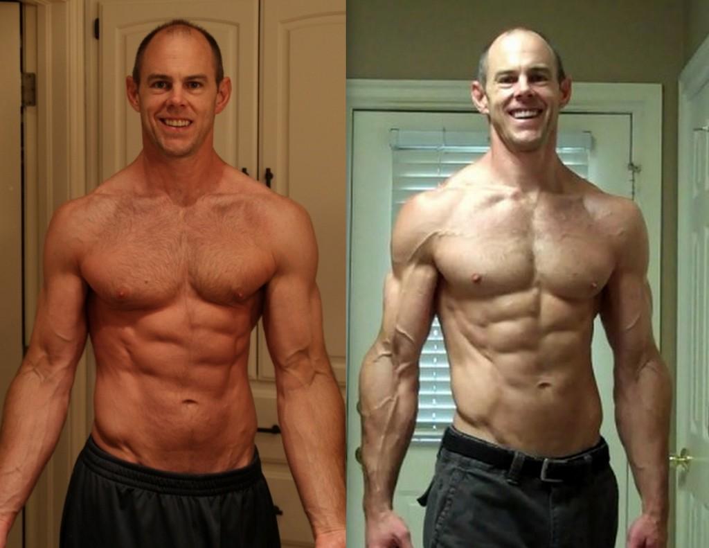 بالصور تنشيف الجسم , تنشيف وتنحيف الجسم من الدهون 3484