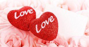 صوره صور على الحب , صور تعبر عن اجمل انواع الحب