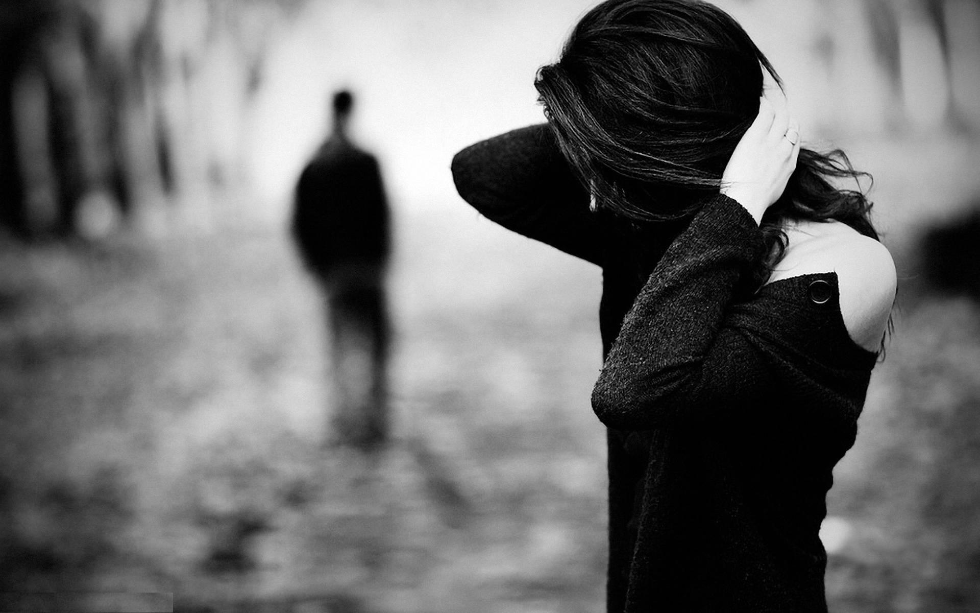 بالصور صور رومانسيه حزينه , اصعب الرومنسية الحزينه فى صور 3532 11