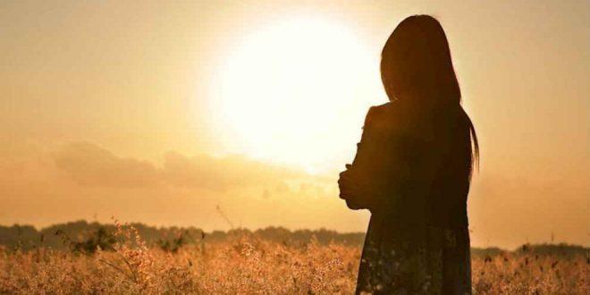 صور صور رومانسيه حزينه , اصعب الرومنسية الحزينه فى صور