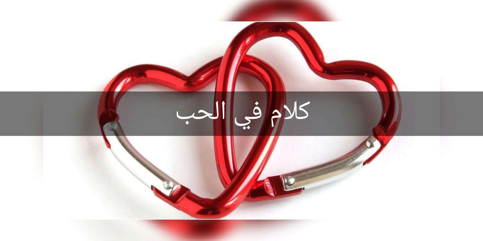 بالصور اجمل كلام عن الحب , الحب واجمل الكلام والافعال من اجل الحب 3551 10