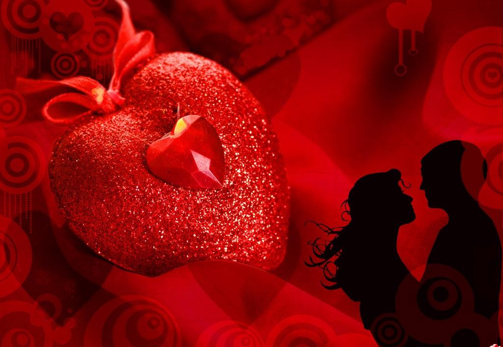 بالصور اجمل كلام عن الحب , الحب واجمل الكلام والافعال من اجل الحب 3551 8