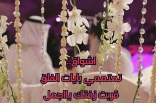 صوره رمزيات عروس , اجمل صور رمزيات للعرس