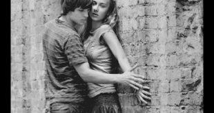 صوره تحميل صور رومانسيه , اجمل الصور الرومانسية