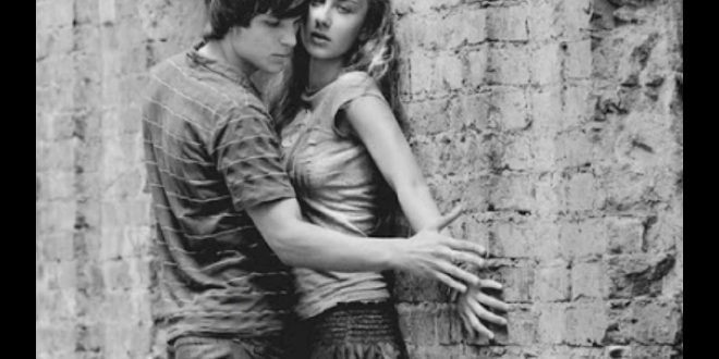 صور تحميل صور رومانسيه , اجمل الصور الرومانسية