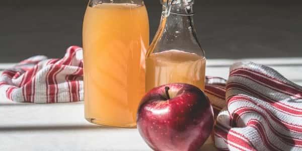 صورة اضرار خل التفاح , ما هو الخل وما اضرارة