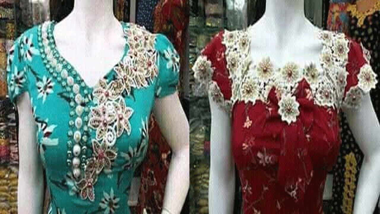 بالصور قنادر تاع الدار اخر صيحة , الملابس المغربيه للنساء واجددها 3584 3
