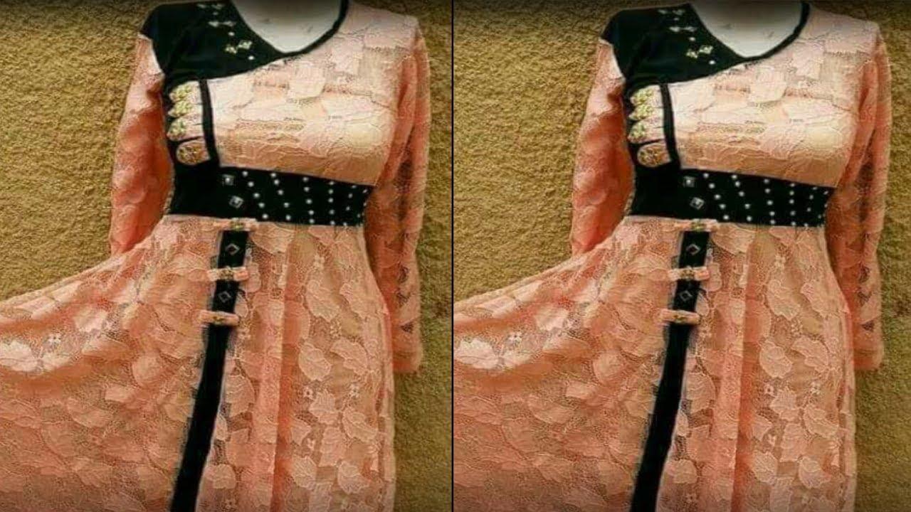 بالصور قنادر تاع الدار اخر صيحة , الملابس المغربيه للنساء واجددها 3584 5