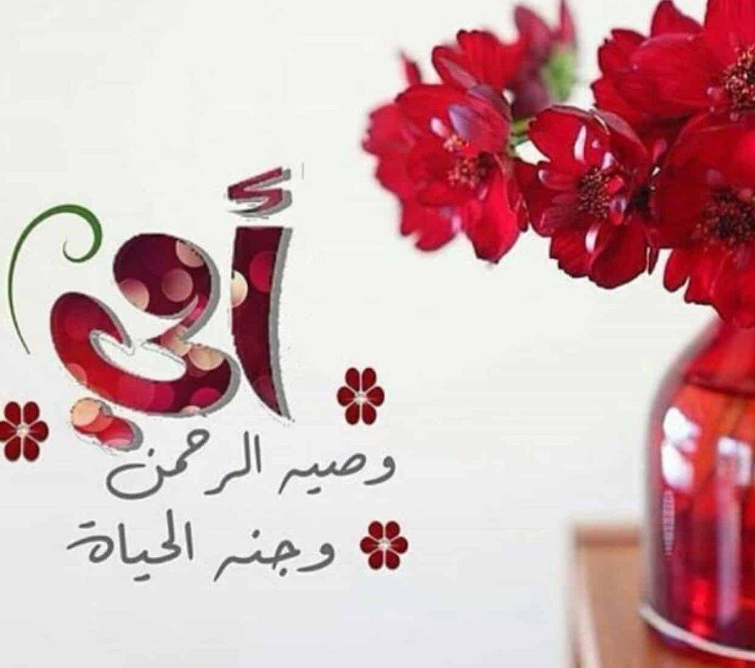بالصور حكم عن الام , الام وحكم لتعظيم من شانها 3600 2