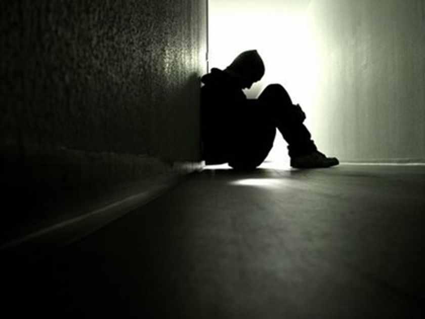 بالصور صور حزينه جدا جدا , اكثر صور حزينة للغاية 3604 10