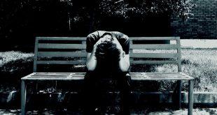 صوره صور حزينه جدا جدا , اكثر صور حزينة للغاية