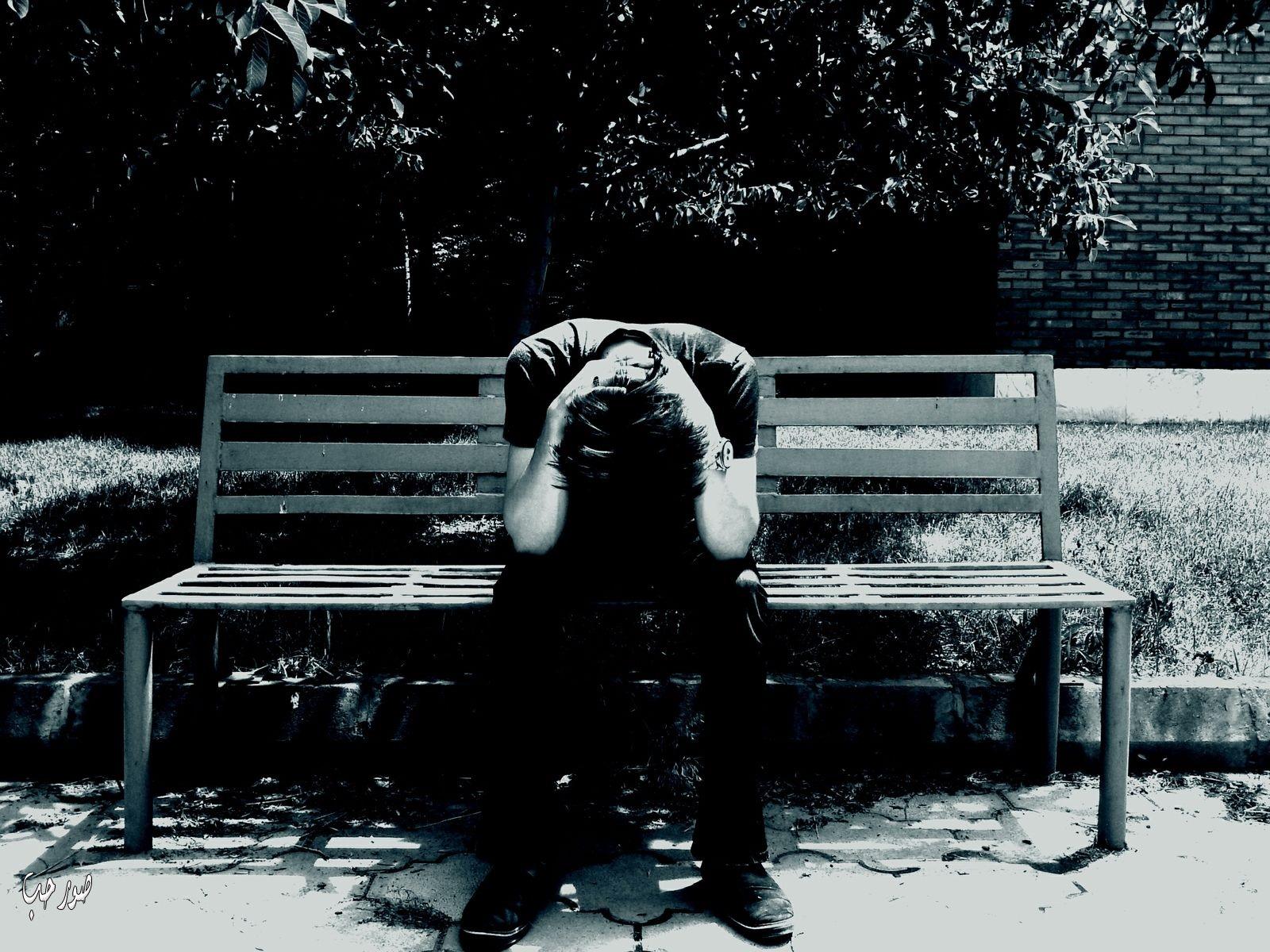 صور صور حزينه جدا جدا , اكثر صور حزينة للغاية