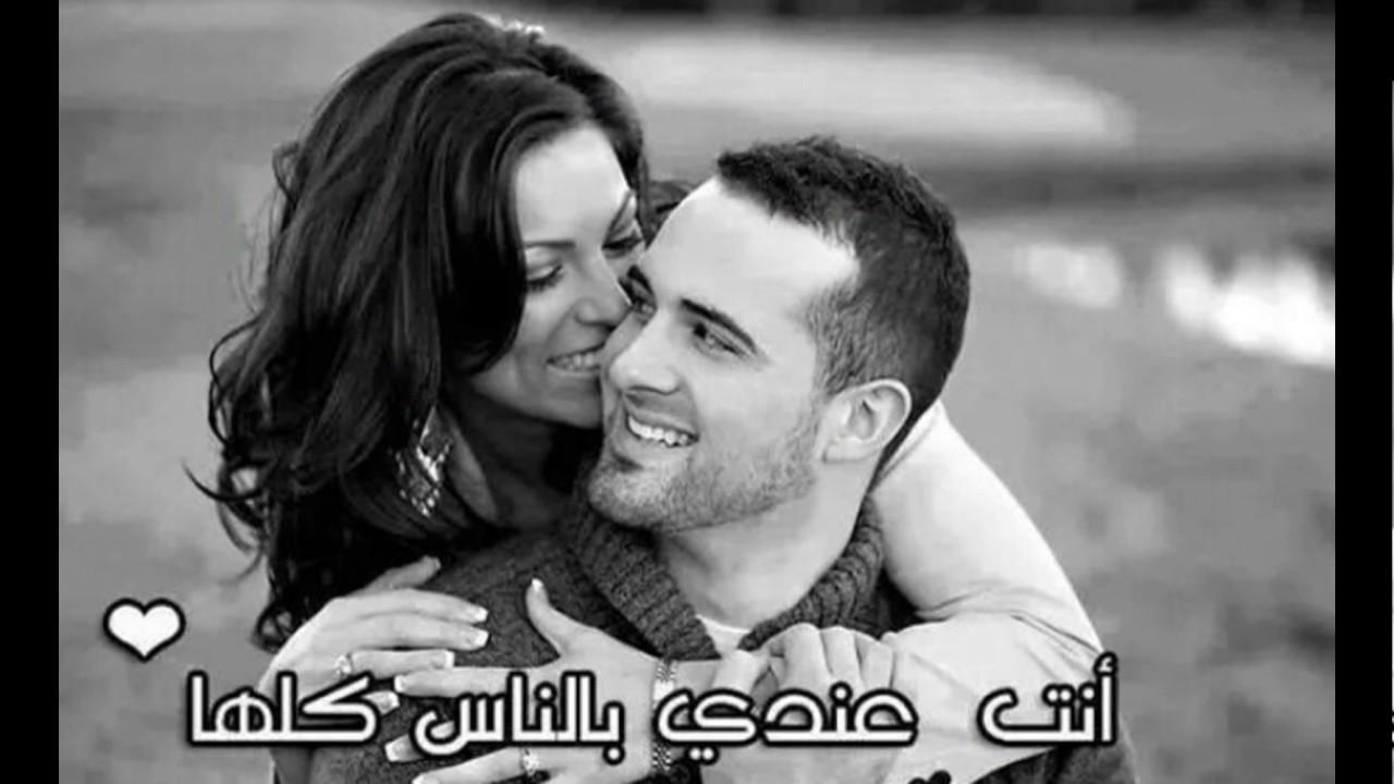 بالصور حب و رومانسيه , رومنسيات ودفئ مشاعر 3636 10