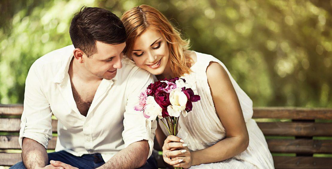 بالصور حب و رومانسيه , رومنسيات ودفئ مشاعر 3636 2