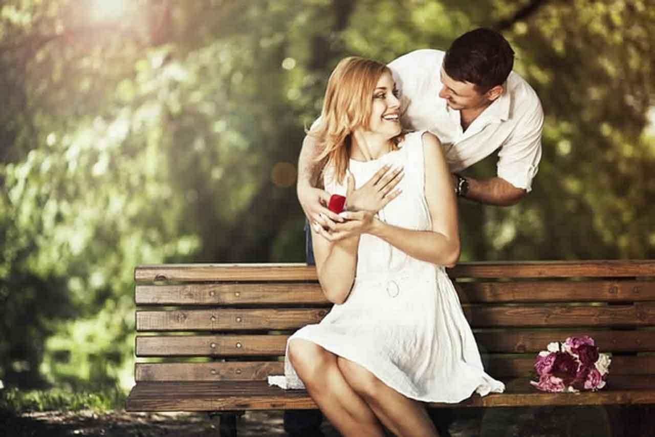 بالصور حب و رومانسيه , رومنسيات ودفئ مشاعر 3636 3