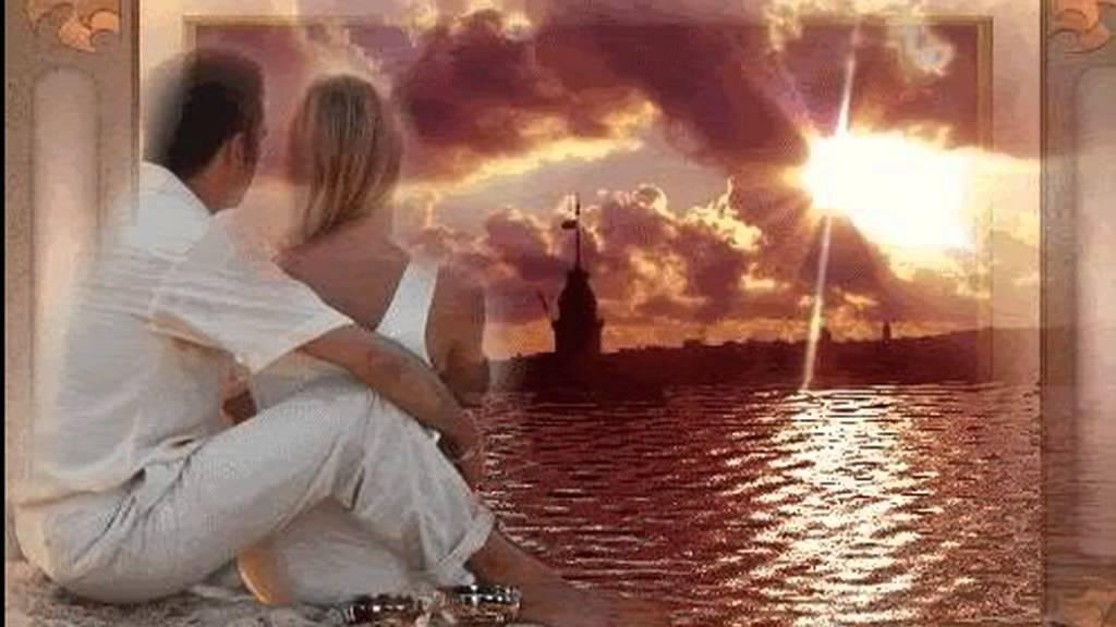 بالصور حب و رومانسيه , رومنسيات ودفئ مشاعر 3636 6
