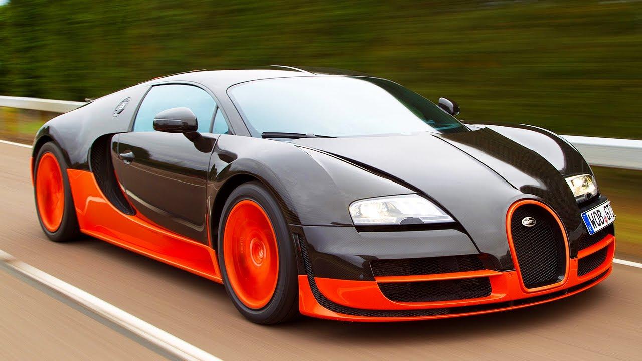 بالصور اسرع سيارة في العالم , التطور فى صناعه السيارات الاسرع عالميا 3651 2