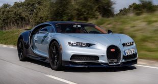 بالصور اسرع سيارة في العالم , التطور فى صناعه السيارات الاسرع عالميا 3651 3 310x165