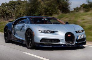 صورة اسرع سيارة في العالم , التطور فى صناعه السيارات الاسرع عالميا
