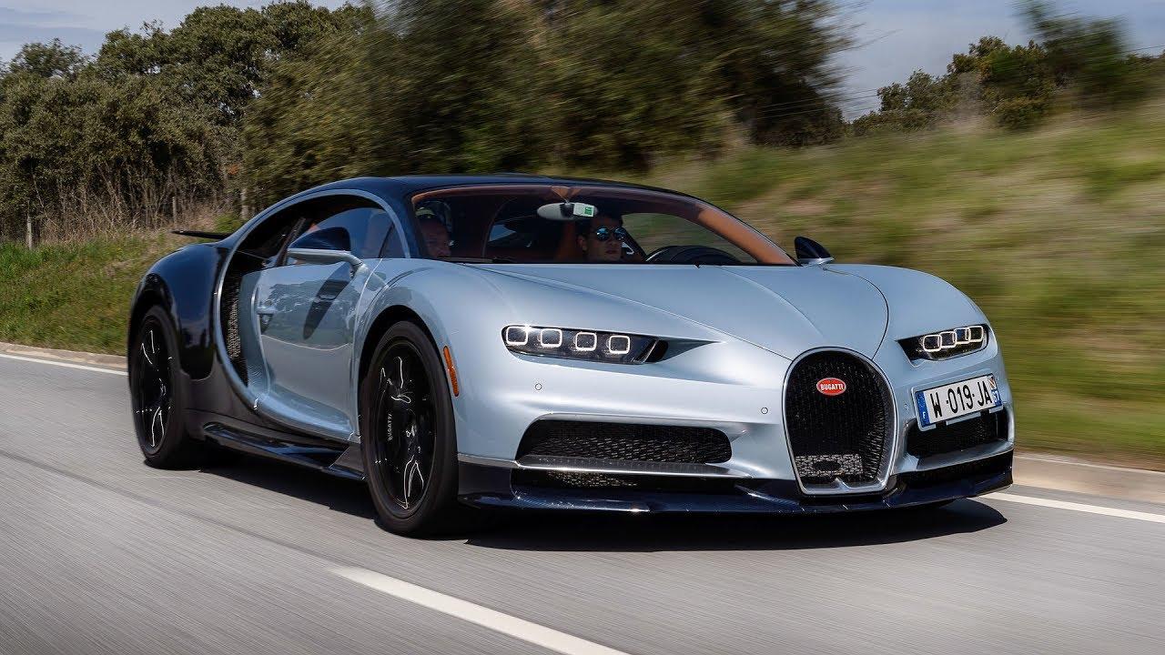 بالصور اسرع سيارة في العالم , التطور فى صناعه السيارات الاسرع عالميا 3651