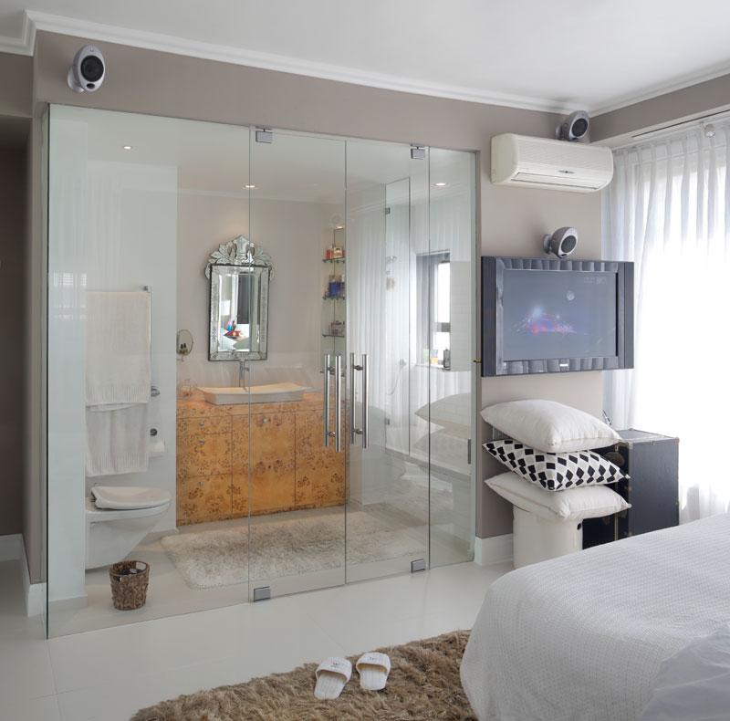 بالصور حمامات داخل غرف النوم , ديكور لغرف النوم ووجود حمام داخل الغرفه 3653 10