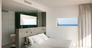 بالصور حمامات داخل غرف النوم , ديكور لغرف النوم ووجود حمام داخل الغرفه 3653 14 310x165