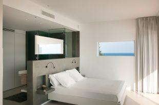 بالصور حمامات داخل غرف النوم , ديكور لغرف النوم ووجود حمام داخل الغرفه 3653 14 310x205