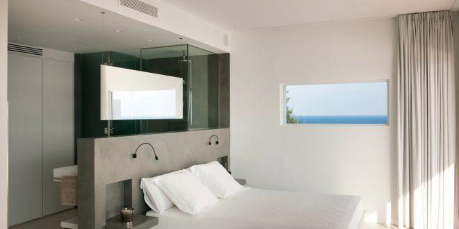 بالصور حمامات داخل غرف النوم , ديكور لغرف النوم ووجود حمام داخل الغرفه 3653 14 660x330